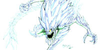 Gigan389: Super Krystalak
