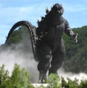 180px-Godzilla2004