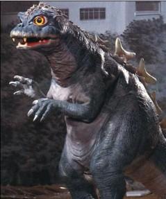 File:239px-Baby Godzilla.jpg