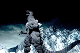 334px-Godzilla-final-wars
