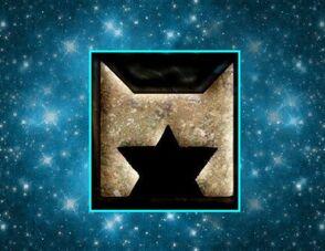 Starclan-symbol-starclan-29902953-434-335