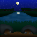 Thumbnail for version as of 06:13, February 10, 2015