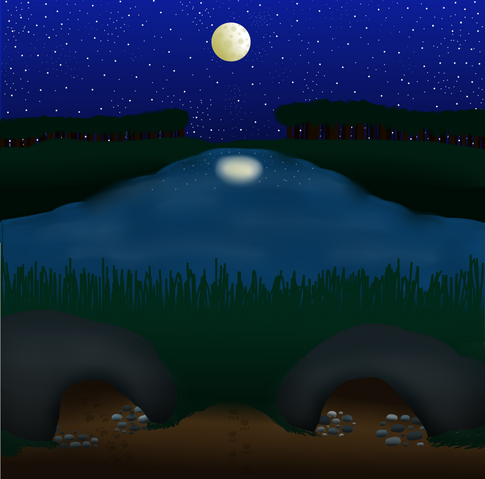 File:MoonClan's Camp by Ripple.of.mc.png