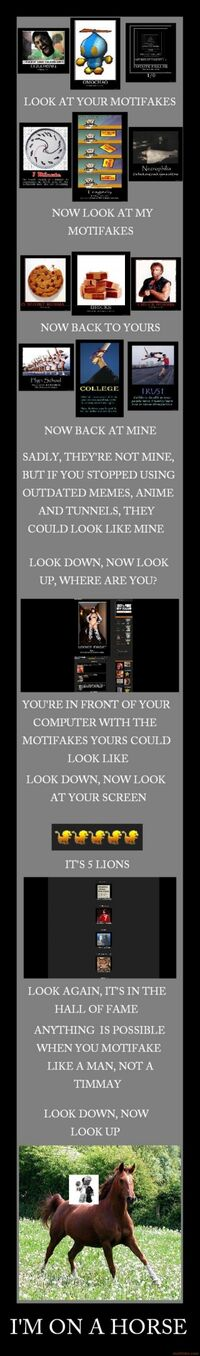Look-at-your-motifakes-now-look-at-mine-old-spice-motifake-l-demotivational-poster-1288305385