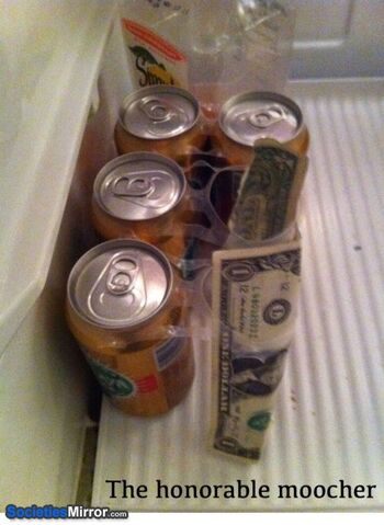 File:Should-see-more-of-this-beer-awesome-roommate-funny-pictures-1328616411.jpg