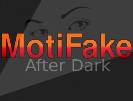 File:Motifake after dark logo.jpg