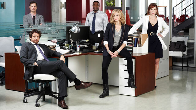 File:Motive abc.jpg
