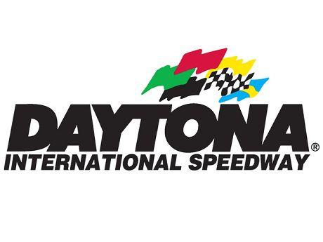 File:Daytona International Speedway logo 2010.jpeg