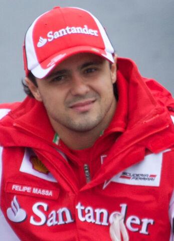 File:Felipe Massa 2011.jpeg