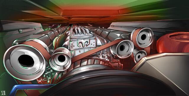 File:Mutt Engine.jpg