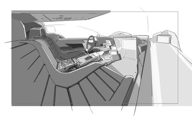 File:Blond lightning 3.4 rear passenger&driver profile v2 bc.jpg