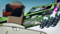 Motorcity-Episode-10-The-Duke-of-Detroit-Presents