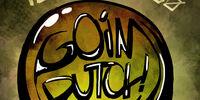Going Dutch/Gallery