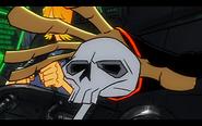 Spark Staff Skull 1