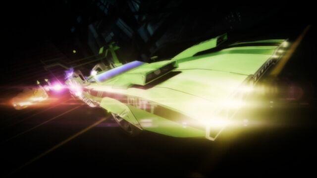 File:Motorcity-Episode-6-Vendetta.jpg