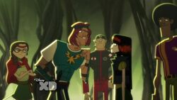 Motorcity-Episode-9-Ride-of-the-Fantasy-Vans