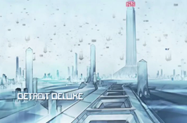 File:Detroit Deluxe.png