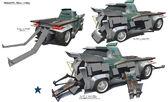 Brackets truck mods v1 bc-1-