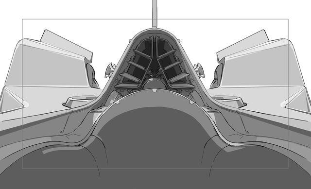 File:Int amazon cars.jpg