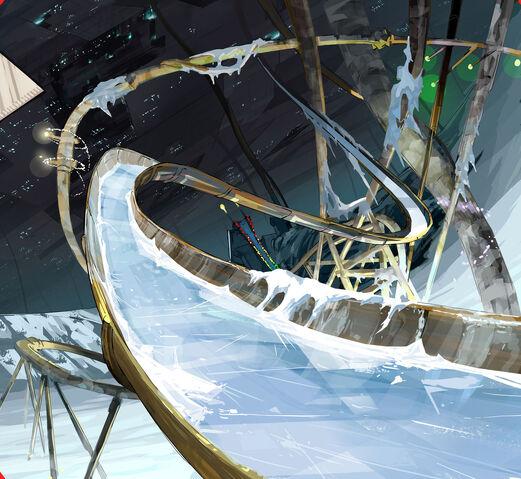File:Hydroslide slide frozen.jpg