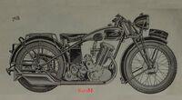 Sarolea 36 B 1936 350cc.JPG