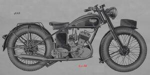 Sarolea 350 ccm 48 AS.JPG