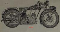 Sarolea 350ccm 36 A 1936.JPG
