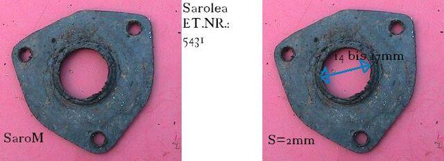 Datei:Sarolea Einzelteil 5431.jpg