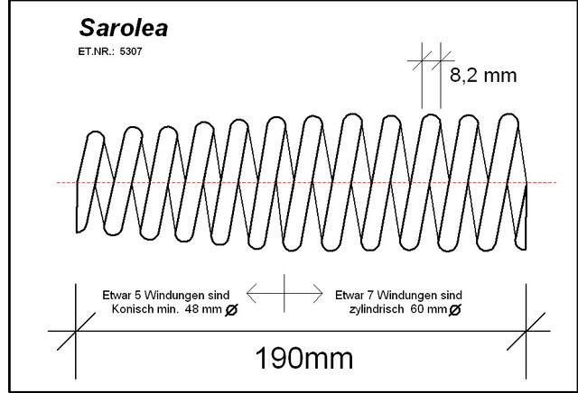 Datei:Sarolea Einzelteilzeichnung 5307.jpg