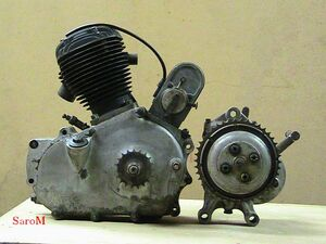 Antrieb Sarolea 350 1934 34 A rS.JPG