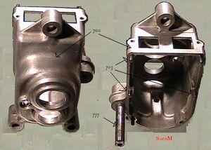 Einzelteile getriebe Getriebegehäuse.JPG