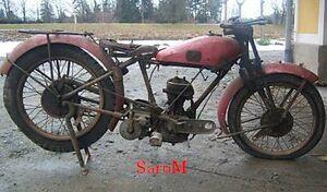 Sarolea 25 O 1929 1