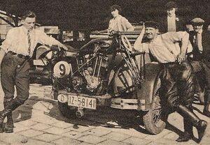 Sarolea 500cc R 1931 32 Pätzold.jpg