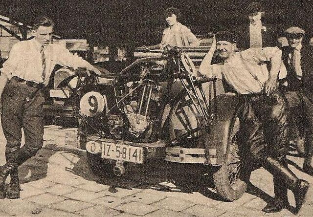 Datei:Sarolea 500cc R 1931 32 Pätzold.jpg
