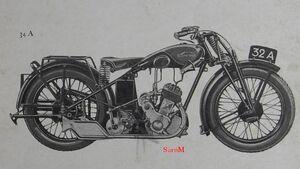 Sarolea 350 34 A.JPG