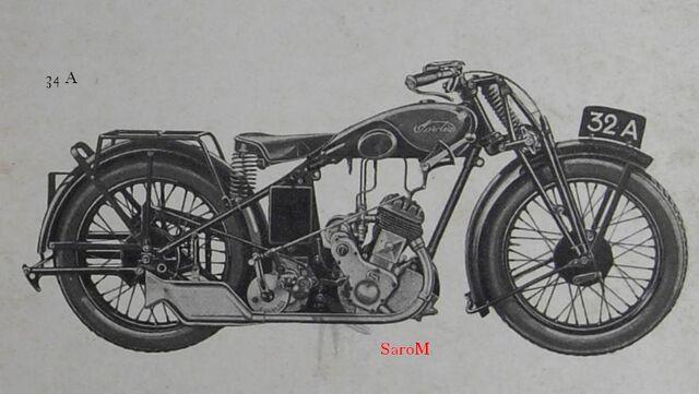Datei:Sarolea 350 34 A.JPG