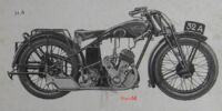 Sarolea 34 A 1934