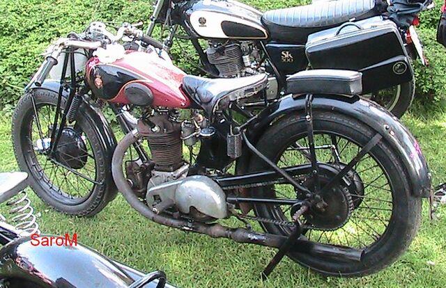 Datei:Sarolea 25P 350cc 1929 1.jpg