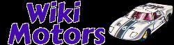 Wikia Motors