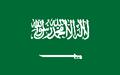 Flag of Saudi Arabia.png