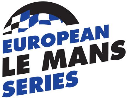 File:ELMS Logo.png