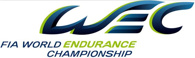 File:WEC Logo.png