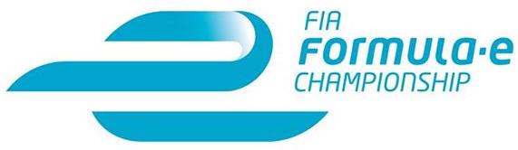 File:Formula E Logo.png