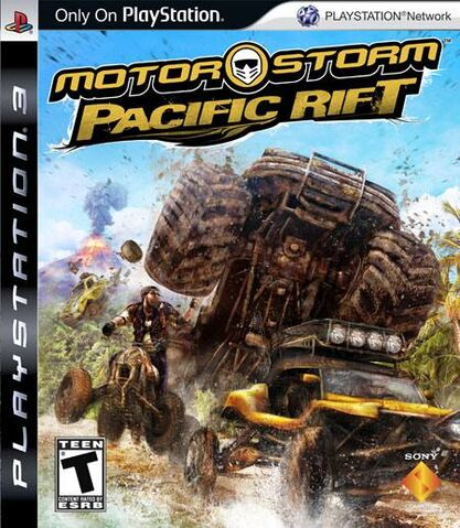 File:Motorstorm Pacific Rift Cover.jpg