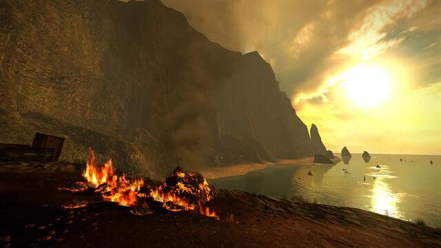 File:MSPR The Edge Volcanic-08.jpg