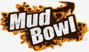 Ae mudbowl