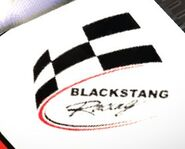 Blackstang