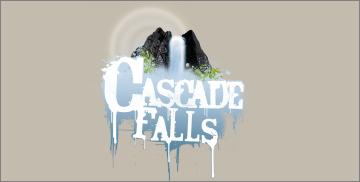 File:Cascadefalls logo.jpg
