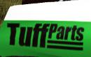 Tuff parts