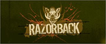 File:Razorback logo.jpg